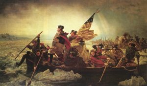 800px-Washington_Crossing_the_Delaware