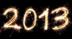 new-year-2013-618x339