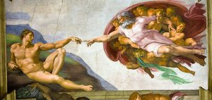The-Creation-of-Adam-Michelangelo-631