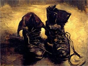 vangogh-shoes