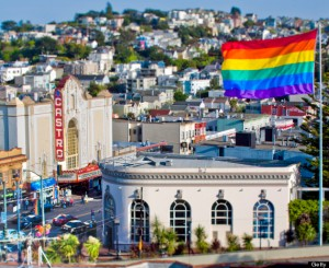o-SAN-FRANCISCO-RAINBOW-FLAG-570