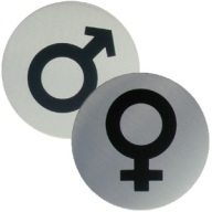 unbranded-male-and-female-symbol-urban-steel-signs