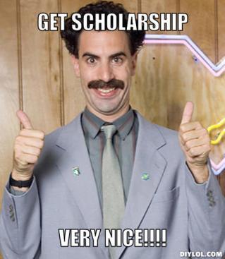 borat-meme-generator-get-scholarship-very-nice-5c6a74