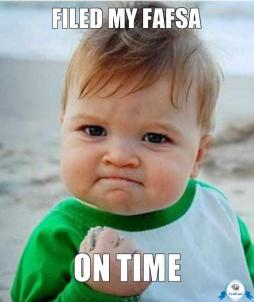 filed-my-fafsa-on-time-thumb