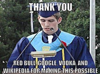MEME-College-graduation-truths
