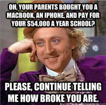 meme_broke_college_student
