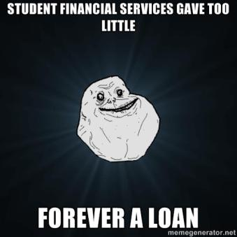 meme_financial_aid_forever_alone