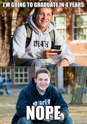 successful-college-senior-1
