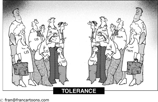ethnocentric-tolerance-cartoon