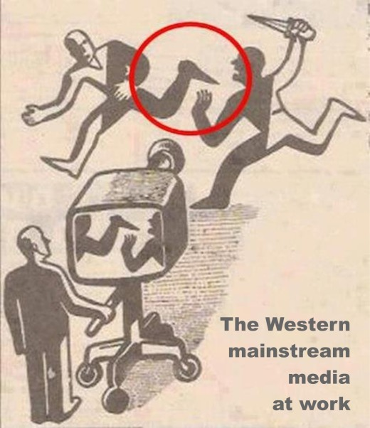 https://mylifeinverse.files.wordpress.com/2014/01/the-western-mainstream-media-at-work.jpg?w=520&h=603