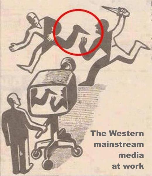https://mylifeinverse.files.wordpress.com/2014/01/the-western-mainstream-media-at-work.jpg