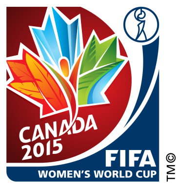 967px-2015_fifa_womens_world_cup_logo-svg